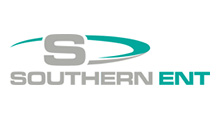Southern ENT