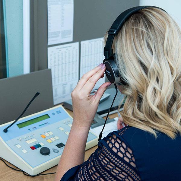 Naude Hearing Solutions